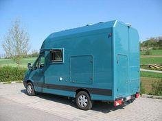 http://www.woelcke.de/wohnmobile/74.html