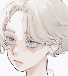 Manga, Anime Backgrounds Wallpapers, Tokyo Ravens, Fanarts Anime, Aesthetic Collage, Anime Guys, Fashion Infographic, Anime Art, Drawings
