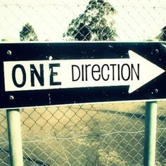 One Direction that way omg Just Dream, I Love One Direction, Direction Quotes, Cool Bands, That Way, Just In Case, We Heart It, Let It Be, Cool Stuff