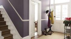 Beste afbeeldingen van gang entrée hallway ideas hallway