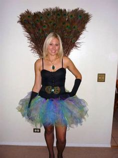 Halloween costume ideas for Chicago families | ChicagoParent.com