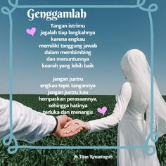 Jodoh Quotes, Cinta Quotes, Love In Islam, Self Reminder, Health Quotes, Family Quotes, Islamic Quotes, Quran, Relationship Quotes