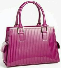 d9f0ba989 Ted Baker London  Large  Quilted Tote available at