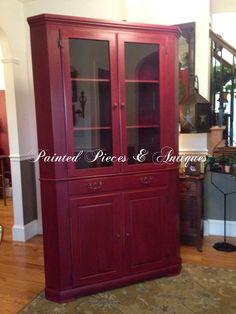 pantone farbe des jahres 2015 marsala farbe des jahres. Black Bedroom Furniture Sets. Home Design Ideas