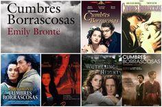 _Cumbres borrascosas_, de Emily Bronte. 6 caras para Katherine Earnshaw y Heathcliff - https://www.actualidadliteratura.com/cumbres-borrascosas-emily-bronte-6-caras-katherine-heathcliff/