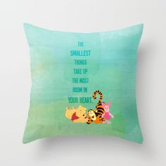 https://www.etsy.com/listing/279471610/the-smallest-things-piglet-winnie-the
