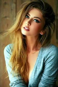 ☆ Aspiring Models ☆ https://www.facebook.com/groups/159183097579968/?ref=br_tf
