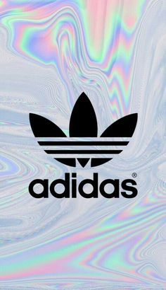 #adidas #wallpaper #Wallpapers #tumblr