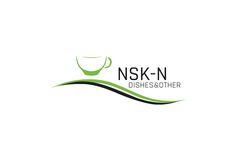 Nskn-02