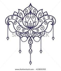 Resultado de imagen para under boob sternum tattoo designs