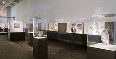 Art Institute of Chicago, Indian and Islamic Arts Gallery Museum Displays, Art Institute Of Chicago, Islamic Art, Art Gallery, Indian, Art Museum