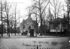Kerkbrink - Hilversum