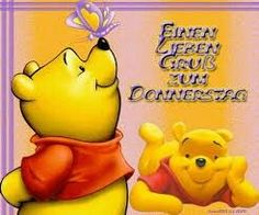 Healthy living quotes motivational messages without women Thursday Greetings, Healthy Living Quotes, Motivational Messages, Pooh Bear, Friend Pictures, New Friends, Winnie The Pooh, Disneyland, Disney Characters