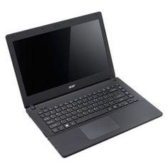 Acer Aspire ES1 411 C5LX (NX.MRUEU.001)