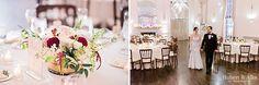 new haven lawn club winter wedding with HK photography Hubert and Alka Hk Photography, Photography Lighting, Wedding Photography, Monique Lhuillier Bridal, Club Hairstyles, Lawn, Wedding Photos, Reception, Winter