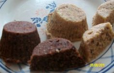 Régime Dukan (recette minceur) : Muffins super express au micro onde #dukan http://www.dukanaute.com/recette-muffins-super-express-au-micro-onde-5796.html