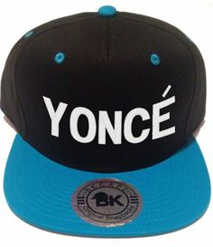 Yonce Snapback (Teal) YOURFASHIONISTA,http://www.amazon.com/dp/B00J1Q4SRK/ref=cm_sw_r_pi_dp_35dotb17DKJQDABX