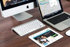 Features Of The Best Web Design