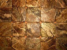 "Mosaics Protocrete tile ""Sherbete""  ""Sweet stone"")))"