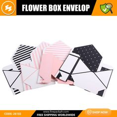 Make Your Logo, Project Planner, Plastic Glass, Wood Steel, Packaging Solutions, Flower Boxes, Quotations, Logo Design, Coding