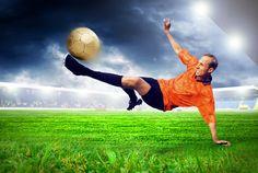 Cobb Adult Soccer