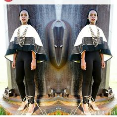 Whilst we are out of town this weekend you can Grab your own Xhosa cape from this weekend. Grand store opening Date: 28 February 2015 Address: 100 Bordeaux Drive, Randburg (opposite China mall) Time: - South African Fashion, African Inspired Fashion, African Print Fashion, Africa Fashion, Xhosa Attire, African Attire, African Wear, African Women, African Traditional Wear