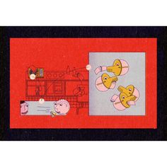 Snoopy, Illustration, Fictional Characters, Art, Art Background, Kunst, Illustrations, Performing Arts, Fantasy Characters