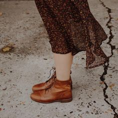 i love those boots Beverly Marsh, Character Inspiration, Style Inspiration, Lily Evans, Anne Of Green Gables, Look Cool, Devon, Ideias Fashion, My Style