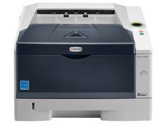 #Sale Kyocera ECOSYS P2035d #SW Laserdrucker (Drucken  1.200 dpi  #USB 2.0  Duplex  A4) ...  Tagespreisabfrage /Kyocera ECOSYS P2035d SW-Laserdrucker (Drucken, 1.200 dpi, #USB 2.0, Duplex, A4) grau/weiss  Tagespreisabfrage   Kyocera ECOSYS P2035d, Mono-Laser Drucker/ #Bis #zu 35 Seiten/Minute/ Integrierte Duplex-Einheit/ 50-Blatt-Universalzufuhr #und 250-Blatt-Kassette/ Verarbeitung #von A6 #aus #der geschlossenen Papierkassette/ WLAN- #oder (zweite) Netzwerkschnittstelle opt