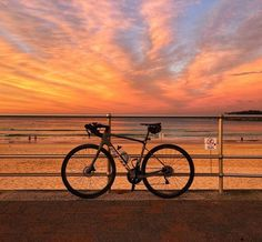 What a morning for it in Sydney! 😍 Thanks for sharing your Defy Advanced with us @sironecycles! Want to have your photo featured on our IG…