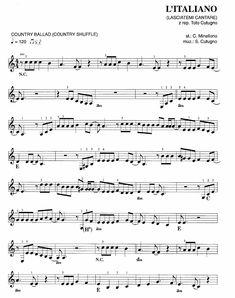 notonly_litaliano-lasciatemi-cantare-toto-cutugno-cotugno.pdf