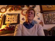 Bring him home : Suzie Burke - YouTube