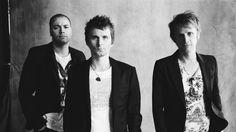 Muse возвращаются в Россию - http://rockcult.ru/muse-russian-concerts-2015/