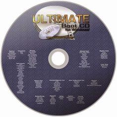 ubit softwares.blogspot