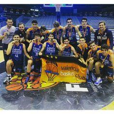 4 puesto Campenato de España de Clubes en Andorra.
