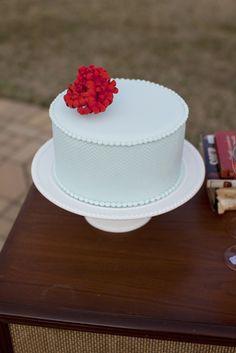 New wedding dream cake bridal shower Ideas Trendy Wedding, Rustic Wedding, Dream Wedding, Pink Wedding Invitations, Beautiful Wedding Invitations, Retro Bridal Showers, Simple Weddings, Wedding Simple, Wedding Ideas