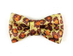Regular Glitter Bows – Welch's Workshop Craft Supply