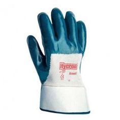 Ansell Arbeitshandschuhe Hycron 27607 #Sale #Ansell #Handschuhe #Workwear