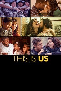 This Is Us (2016-)