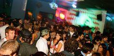 deejing club valencia preparty murrayclub   Deejing Club Pre…   Flickr - Photo Sharing!