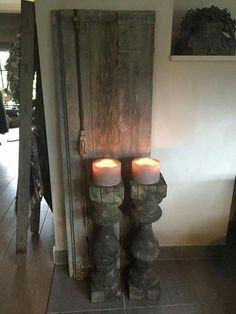 Jam Jar Candles, Small Candles, Candle Lanterns, Candle Jars, Candle Holders, Tea Lights, Wall Lights, Kilner Jars, House Smell Good