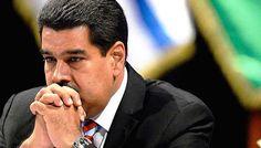 El régimen tiembla ante la reunión del jueves en la OEA y pide que sea suspendida (documento)