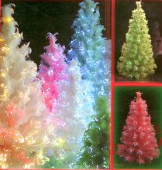 Image detail for -fiber optic christmas tree products, buy fiber optic christmas tree ...
