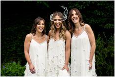 Royal Hospital Kilmainham Wedding – Emma & Eoin | Paul McGinty Groomsman Cake, Wax Carving, Spiral Pattern, Silver Drop Earrings, Bridesmaid Dresses, Wedding Dresses, Matching Necklaces, Stunning Dresses, Fashion Labels