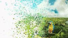 Cliente: Willax TV One Concept: Animación 2D, 3D, Fotocomposición, motion graphics