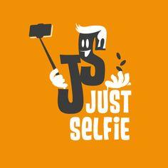 #JustSelfie è una #startUp italiana che premia le condivisioni Social. Abbiamo intervistato @francesco schipa, ideatore della #App