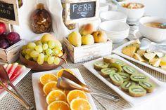 Resort Spa, Food, Gourmet, Essen, Meals, Yemek, Eten