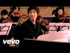 王力宏 Leehom Wang - Forever Love - YouTube