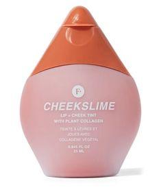 Freck Cheekslime