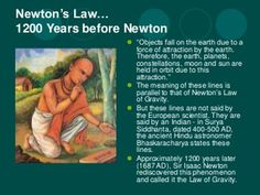 Shocking scientific inventions by ancient saints! True Interesting Facts, Interesting Facts About World, Intresting Facts, Interesting History, Gernal Knowledge, General Knowledge Facts, Hinduism History, India Facts, Facts About India